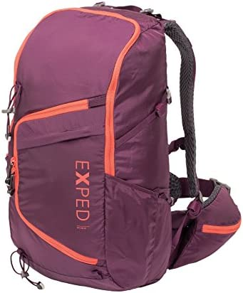 Exped Skyline 25 Daypack