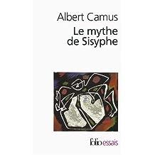 MYTHE DE SISYPHE (LE)