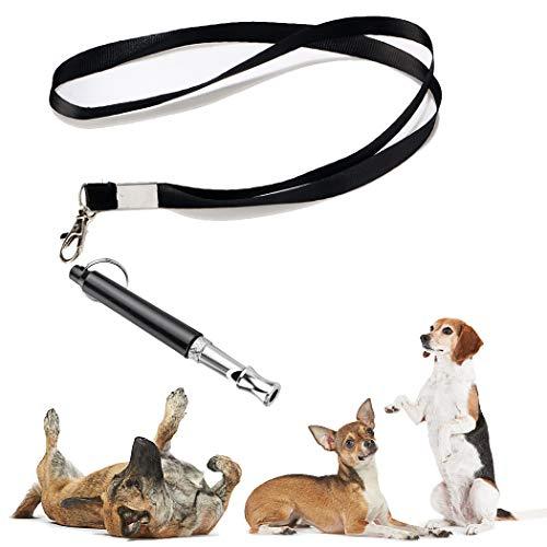 DunYi Dog Whistle to