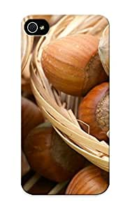 Honeyhoney Cute Tpu Iyadq0PtkHI Hazelnuts Case Cover Design For Iphone 6 plus 5.5