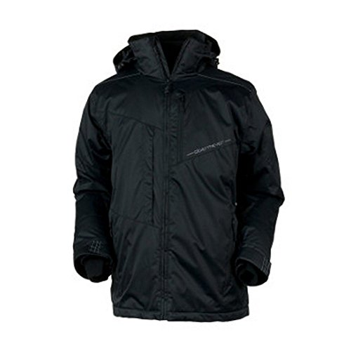 Obermeyer Teton Men's Jacket Black L