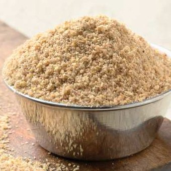 Flax Meal Golden - 26 LBS by Dylmine Health