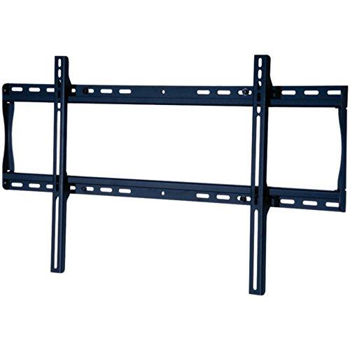 (Peerless SF660P Flat Panel TV Wall Mount Universal for 37?€