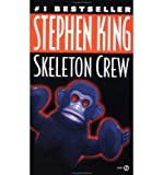 download ebook [skeleton crew][king, stephen][paperboundmassmarket] pdf epub