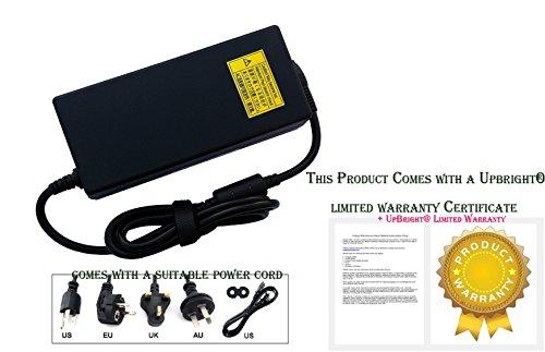Buy hp pavilion entertainment pc power cord