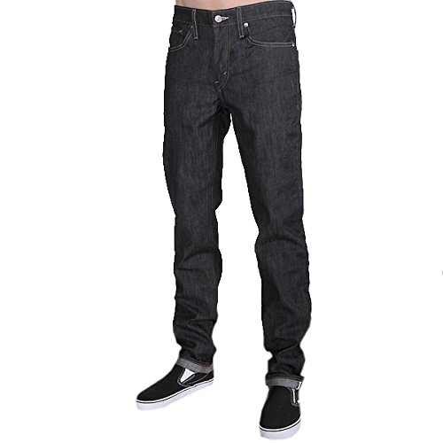635a8ca2af7 Levi's Mens 84511-0085 Slim Jeans - Blue - W32/L36: Amazon.co.uk: Clothing
