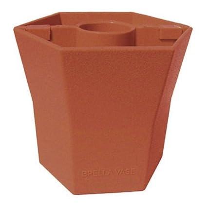 Amazon Brella Vase Patio Umbrella Vase Decorative Vases