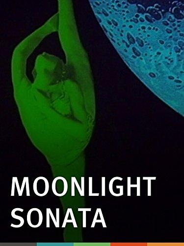 - Moonlight Sonata
