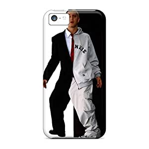 linJUN FENGProtective ChrisHuisman Irm21843Ispe Phone Cases Covers For iphone 5/5s