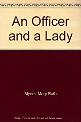 AN OFFICER & A LADY