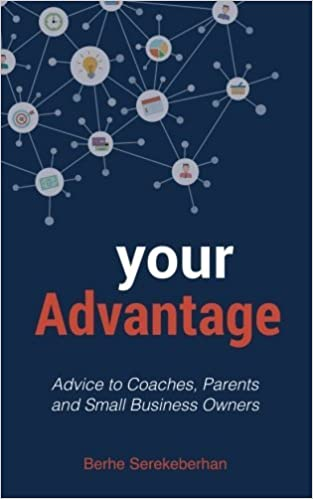 🏛️ Ebook for vb6 gratis nedlasting Your Advantage: Advice