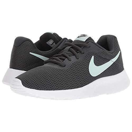 (ナイキ) Nike レディース ランニング?ウォーキング シューズ?靴 Tanjun [並行輸入品]