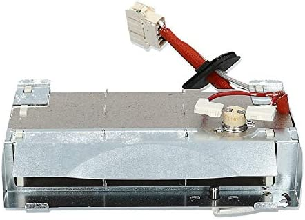 Electrolux - Resistencia secadora AEG T75280 T76285 T65280