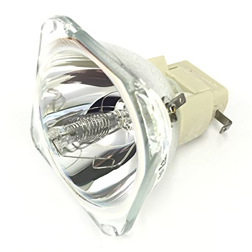 Acer P7270i Projector Brand New High Quality Original Projector Bulb