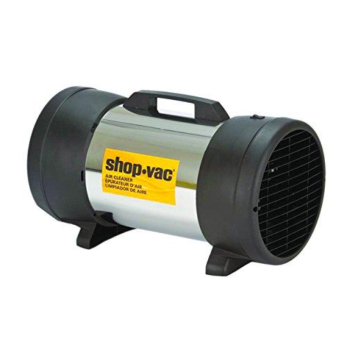 ShopVac Air Cleaner (Collection Air Cleaner)
