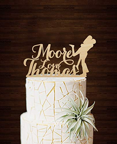 Amazon Com Cake Accessories Wedding Cake Designs Deco Mariage