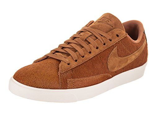 NIKE Women's Blazer Low LX Casual Shoe Cider / Sail eastbay lGhr1NbZBL