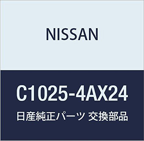 NISSAN(ニッサン) 日産純正部品 トランスミツシヨン アッシ\u2015 3102M-4AX0C B01N8YK1RF 3102M-4AX0C