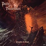 Promises in Blood by Paths of Possession [Music CD]