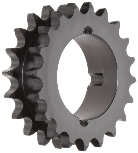Double Sprocket - 7