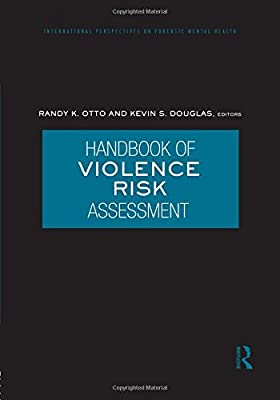 The Handbook Of Forensic Psychology Pdf