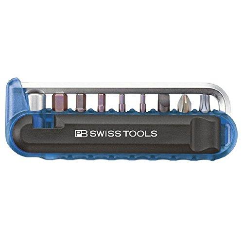 即日発送 生活日用品 生活日用品 DIYグッズ工具 ブルー 470BLUECN バイクツールセット (9本組) (9本組) ブルー B07562BSTT, あそび隊:64074afc --- vezam.lt