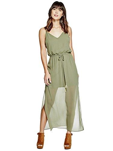 GUESS-Womens-Laurel-Maxi-Dress