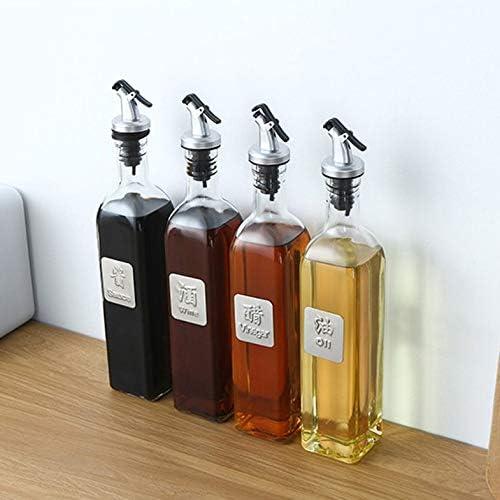 Bouteille Alu 500 ml Olive drehverschluß flasque bouchon