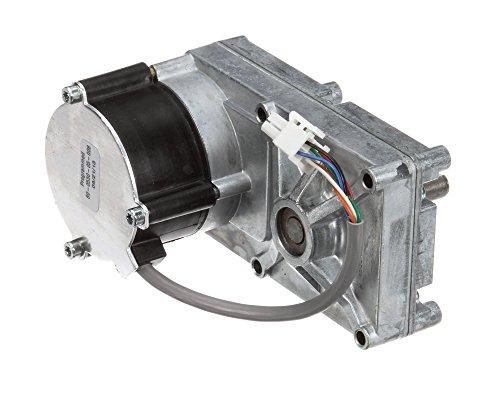 lli xodo-motoriduttore Original Cadel 3.3/RPM 41450901600/for Pellet Stoves Merkle KORFF F