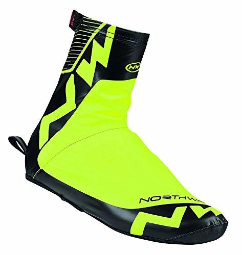 Northwave Acqua Shoecover