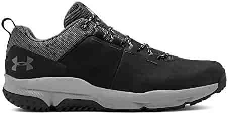 f9295a12f20c9 Shopping 3 Stars & Up - $50 to $100 - Last 30 days - Shoes - Men ...