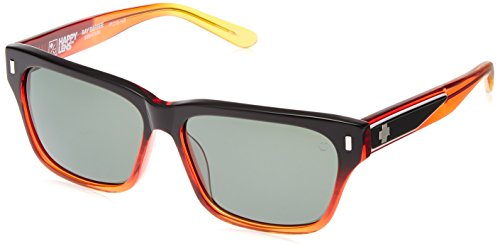 Spy Optic Tele Sunglasses, - Sunglasses Mens Sale Spy
