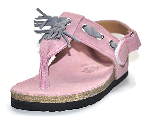 Orthopedic ChildrenShoes- Medical Approved - Elisa by StepAlign