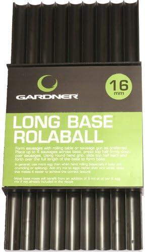 Rolaball Longbase Baitmaker Various Sizes available
