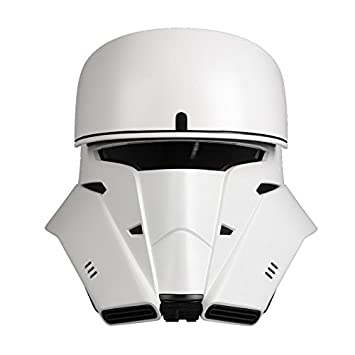 Anovos AV1161081 Rogue One Imperial Tank Trooper Clean Variant - Casco