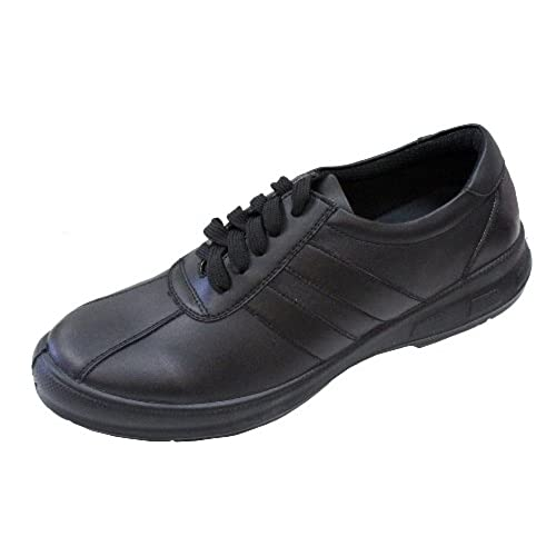 Annte Shoes Men S Restaurant Kitchen Work Anti Slip