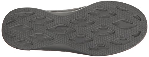 Zapatillas Para Caminar Skechers Mujeres Go Step Lite-mystic Walking