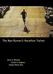 Image of the product The Non Runners Marathon that is listed on the catalogue brand of McGraw-Hill Education.