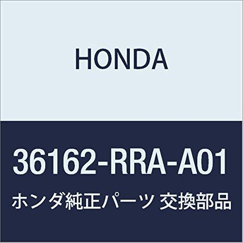 Honda 36162-RRA-A01 Purge Control Solenoid Valve Assembly