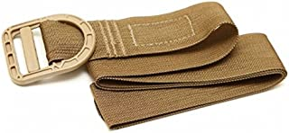 product image for LBX TACTICAL LBX-0311-LCB Fast Belt, Coyote Brown, Large
