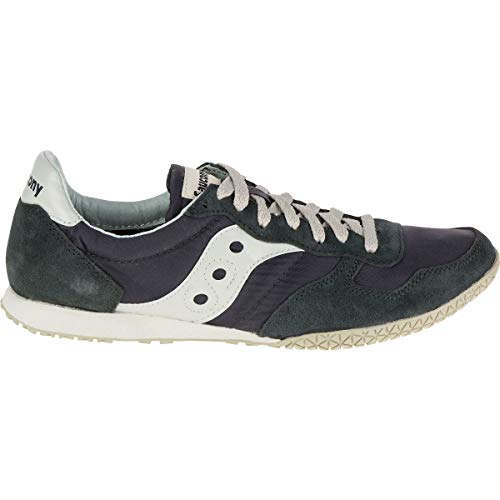 Saucony Originals Men's Bullet Sneaker 2