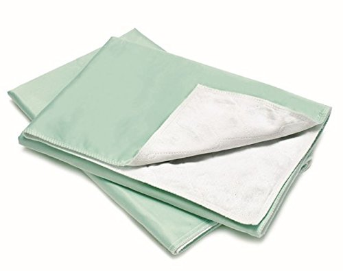reusable bed liners - 4