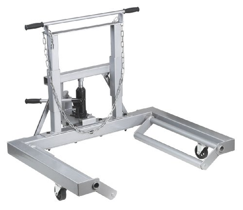 OTC OTC1769A Stinger Truck Dual Wheel Dolly