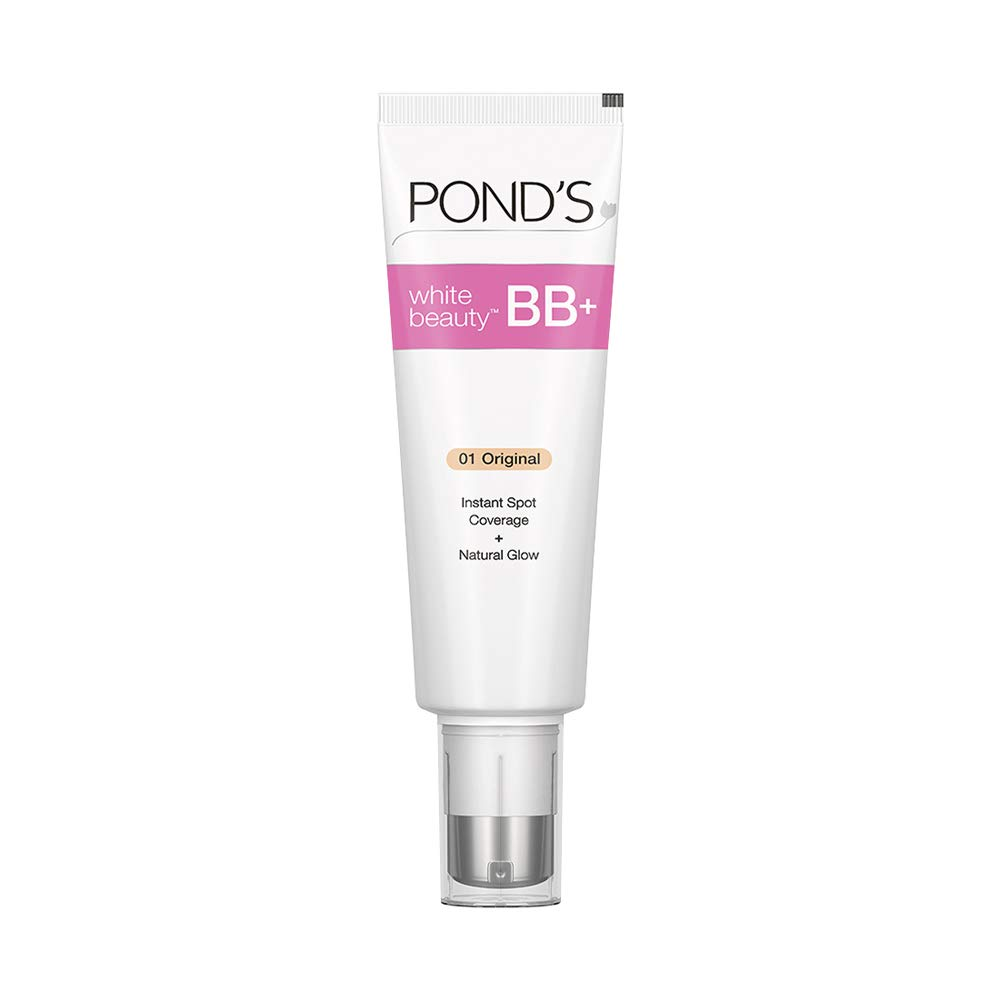 BB+ Fairness Cream