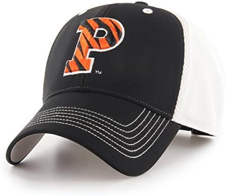 Amazon.com   NCAA Princeton Tigers Sling OTS All-Star MVP Adjustable ... 6029f86f1f92