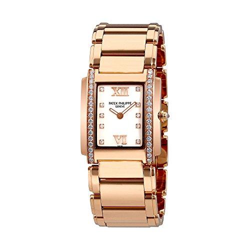 Patek-Philippe-Twenty-4-18kt-Rose-Gold-Ladies-Diamond-Watch-4910-11R-011