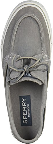 Grå Sperry Sperry Sts15367 Sts15367 Menns Menns Loafers wSqYqRH8x