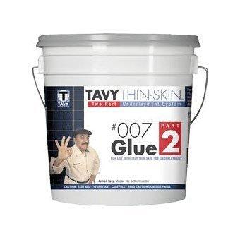 Tavy Thin-Skin #007 Glue by TAVY (Image #1)