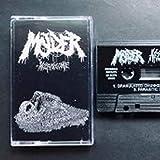 Molder - Necrobiome