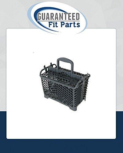 Maytag Silverware basket for MDB Dishwasher Series by GFP